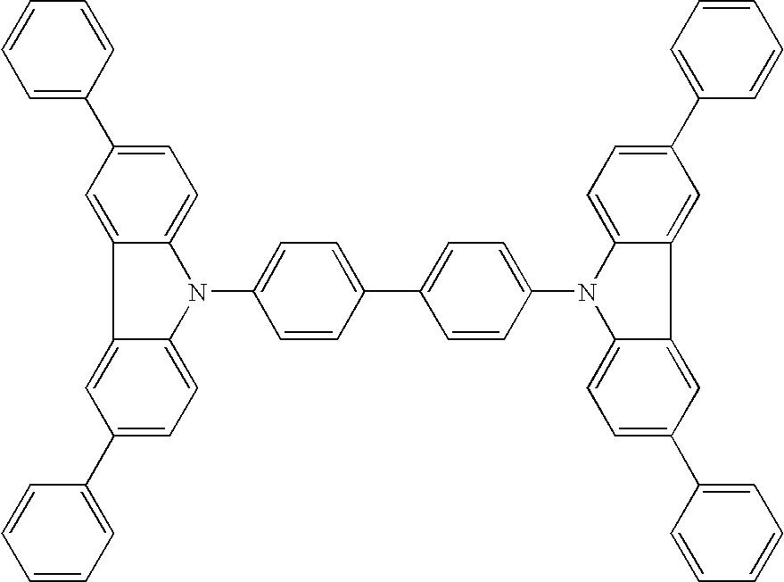 Figure US06670054-20031230-C00022