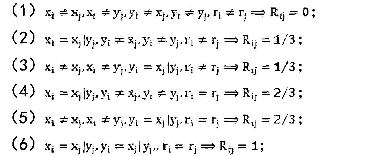 Figure CN105095969AD00103