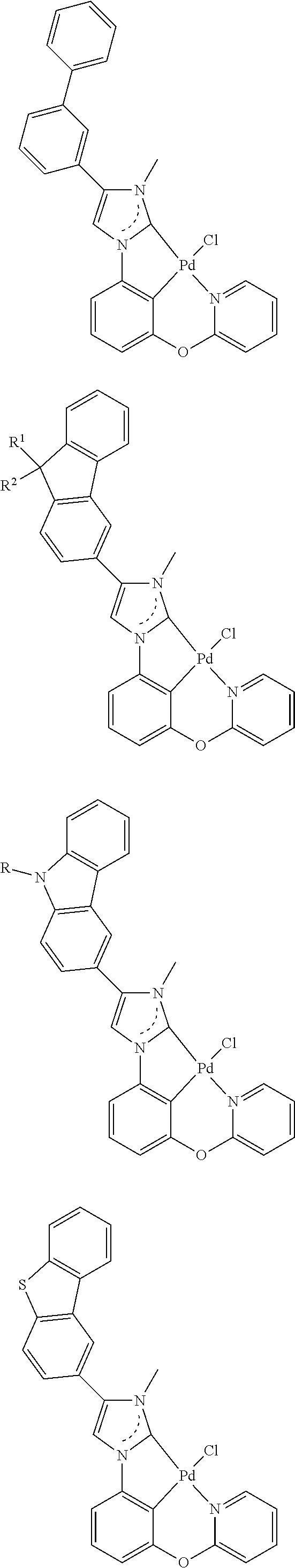 Figure US09818959-20171114-C00185