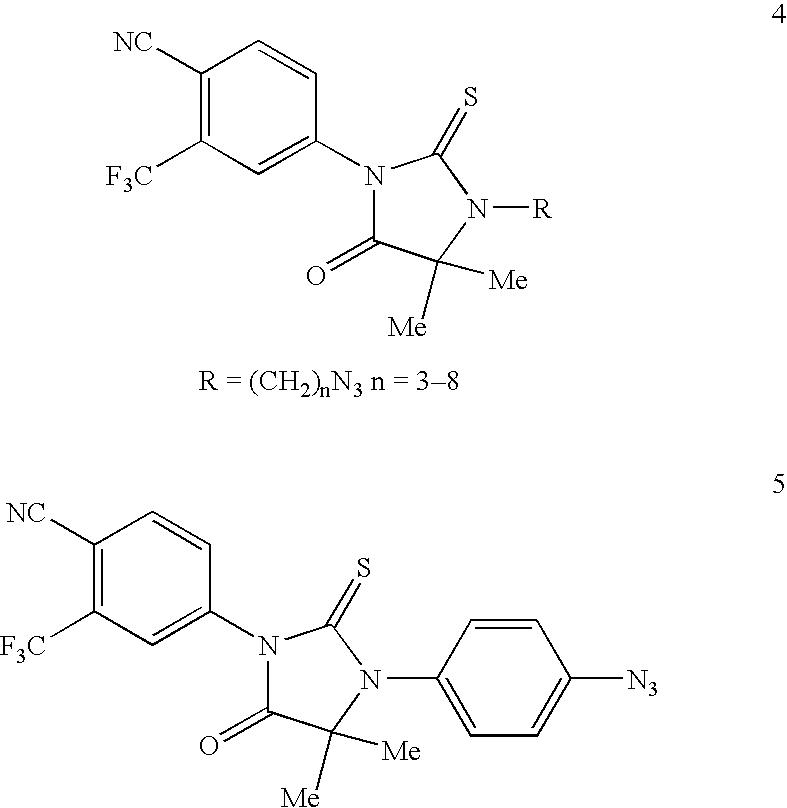 Figure US20070191443A1-20070816-C00003