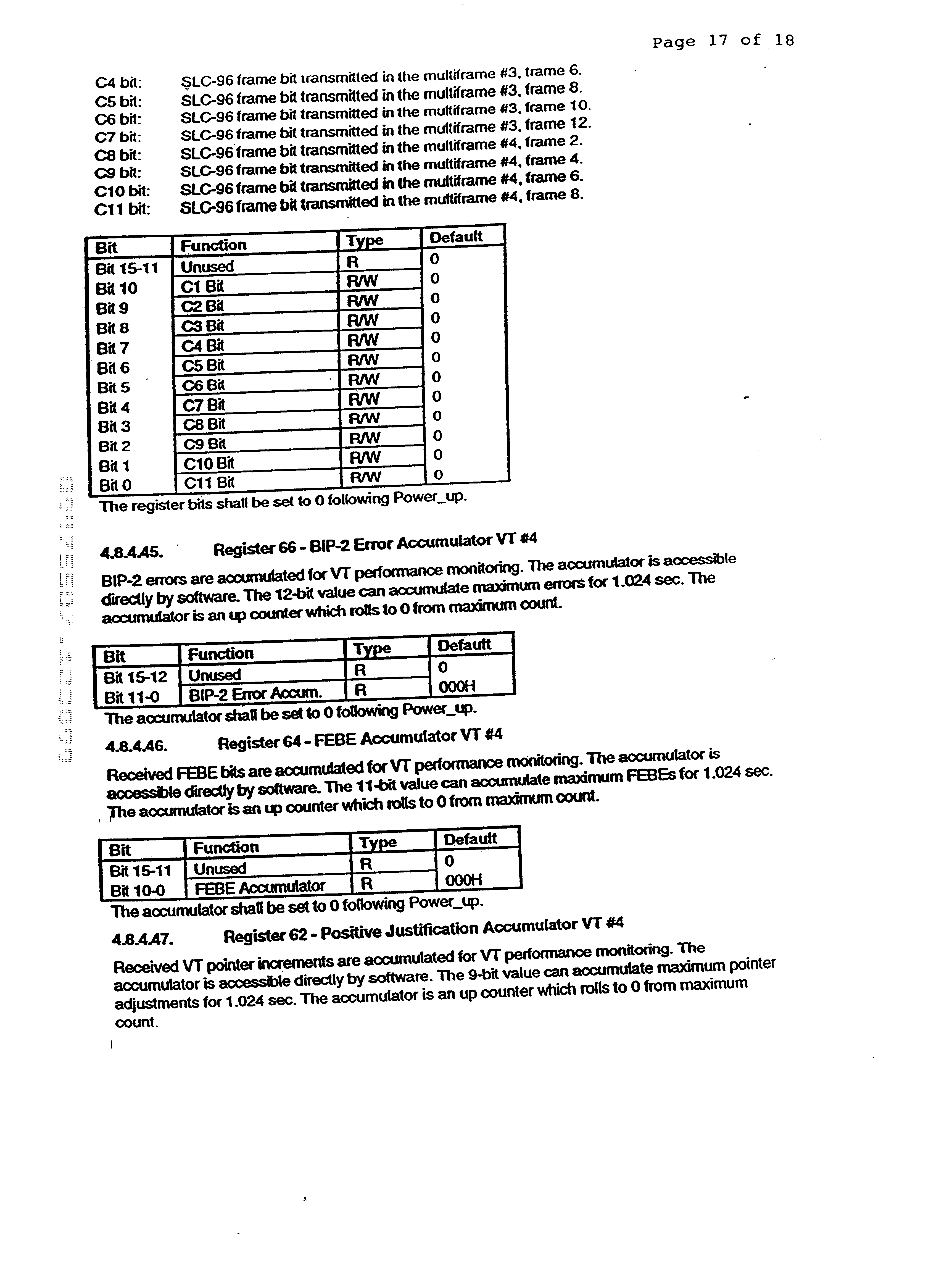 Figure US06333940-20011225-P00017