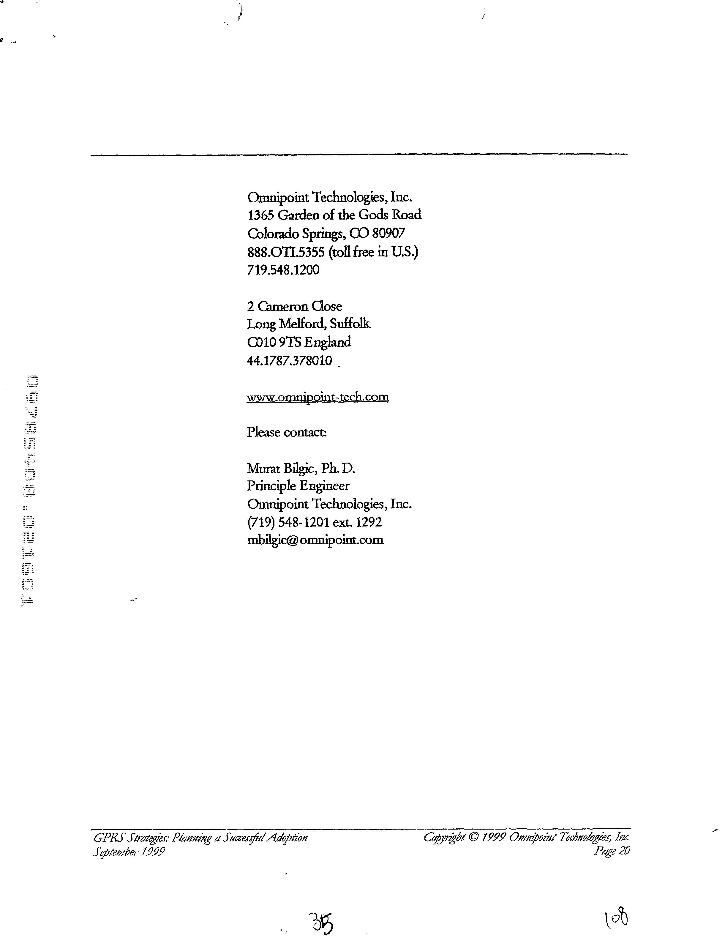 Figure US20030034873A1-20030220-P00067
