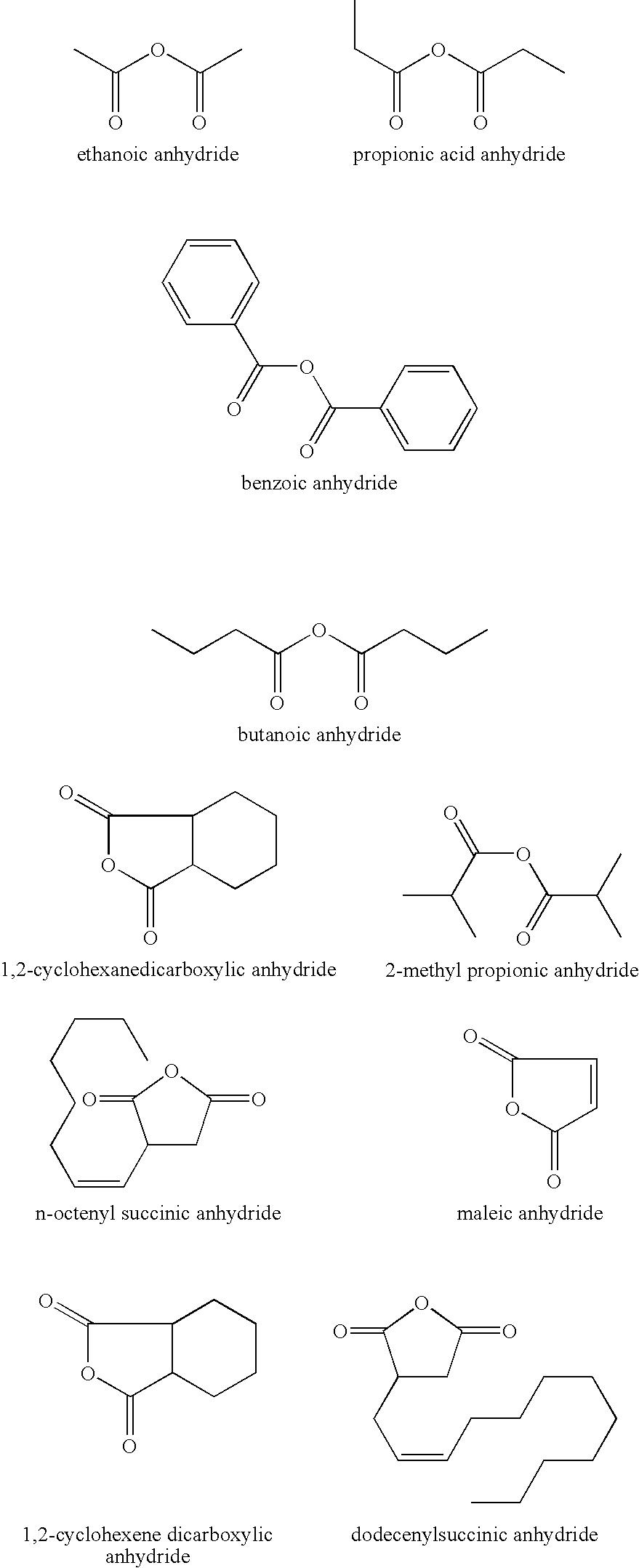 Figure US07405246-20080729-C00001