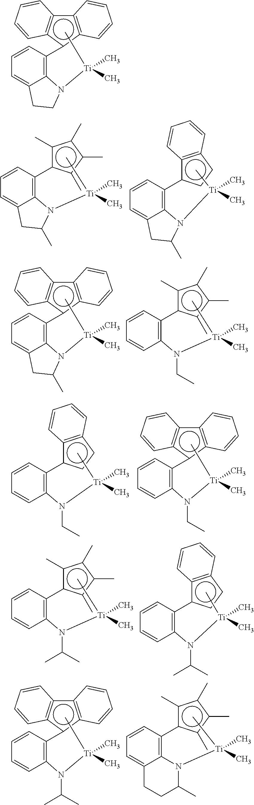 Figure US20110172451A1-20110714-C00026