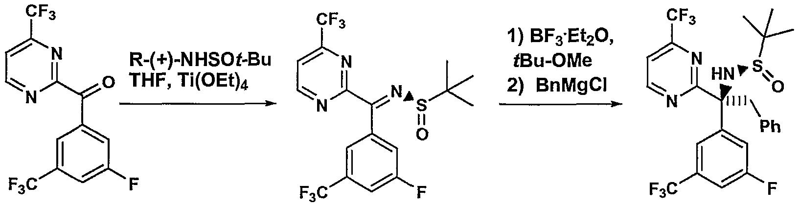 Figure imgf000521_0004
