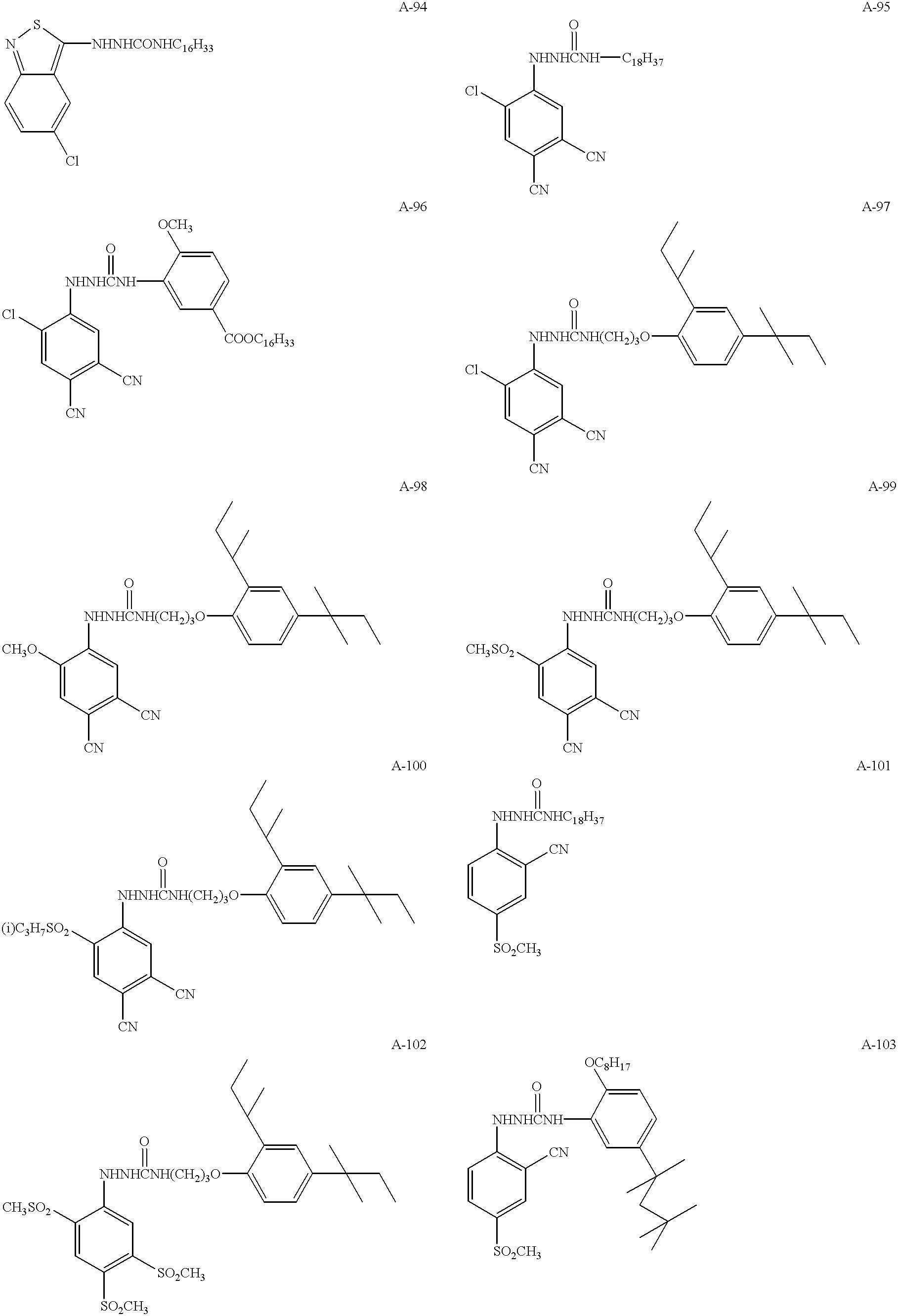Figure US06200738-20010313-C00009