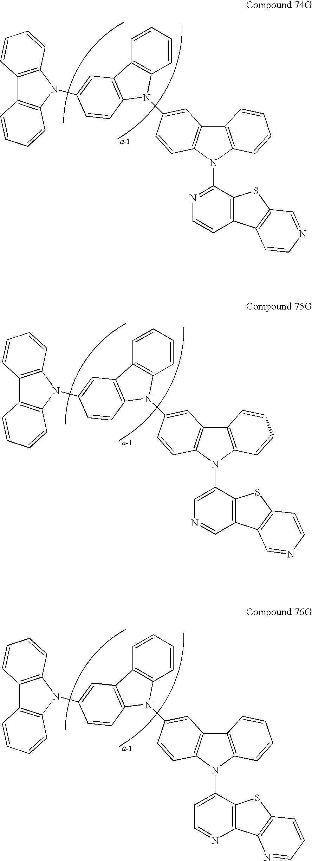 Figure US20090134784A1-20090528-C00223