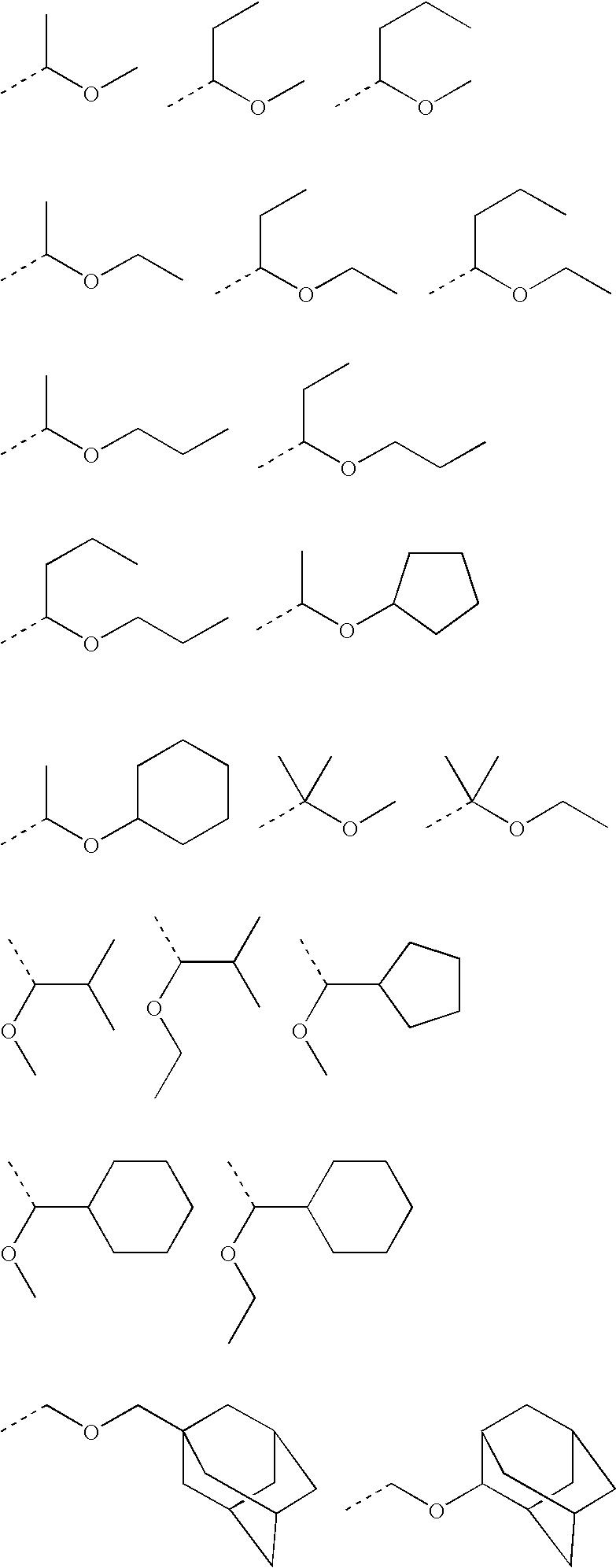 Figure US07569326-20090804-C00016