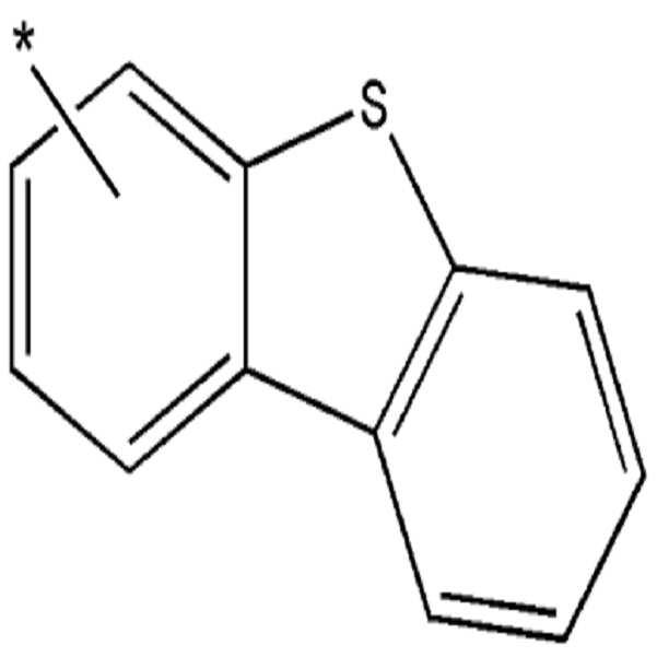 Figure 112009062089288-PAT00082