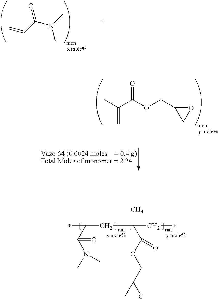 Figure US07176268-20070213-C00007