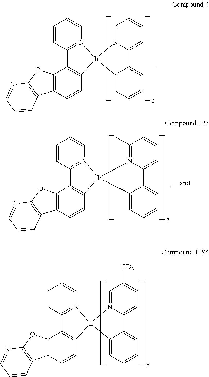 Figure US09634264-20170425-C00307
