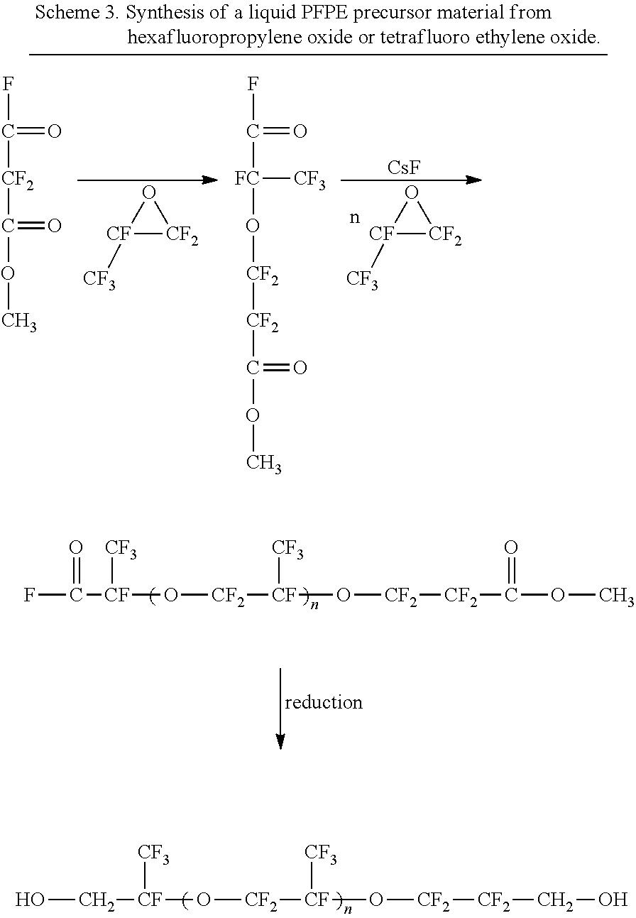 Figure US08945441-20150203-C00004