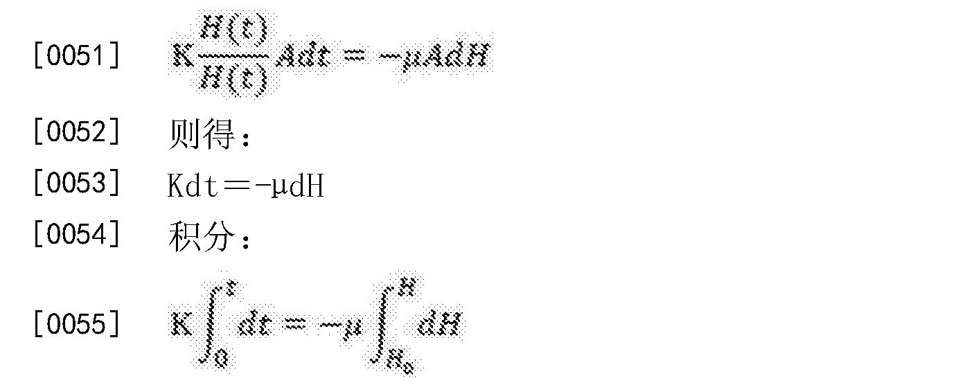 Figure CN205404360UD00071