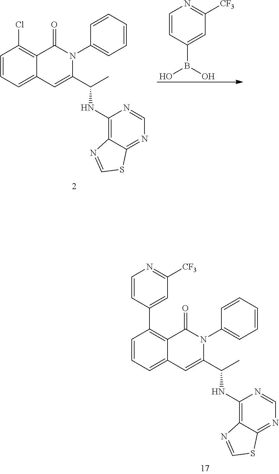 Figure US09056877-20150616-C00217