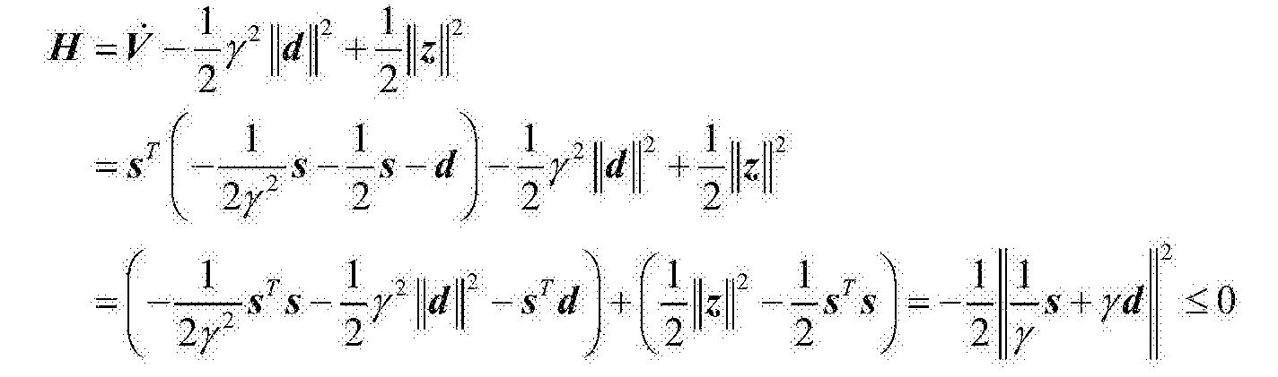 Figure CN105955028AD00064