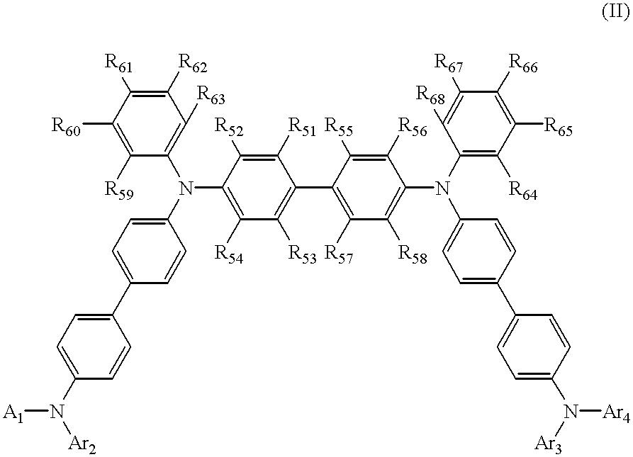 Figure US06285039-20010904-C00042