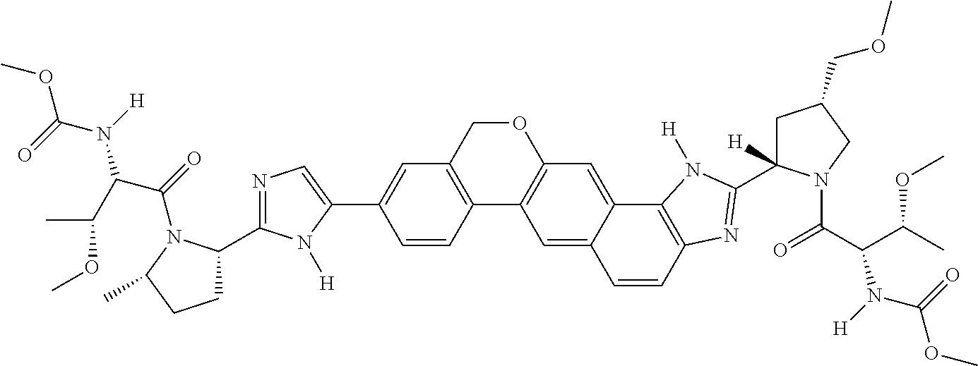 Figure US09868745-20180116-C00182