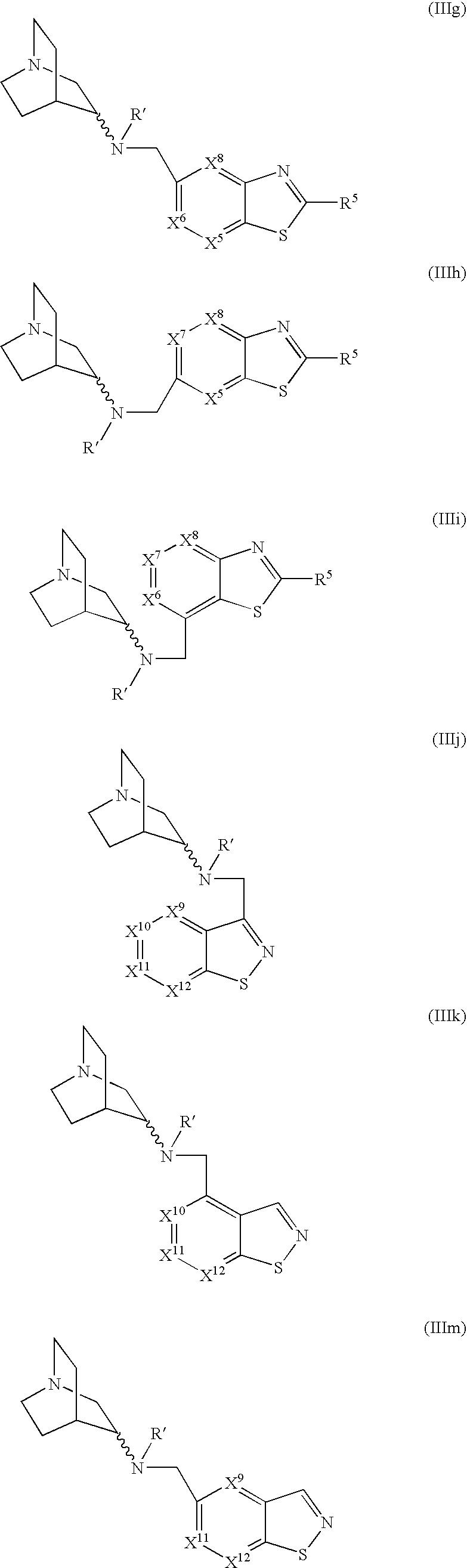 Figure US08106066-20120131-C00021