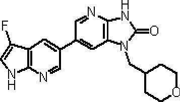 Figure JPOXMLDOC01-appb-C000118