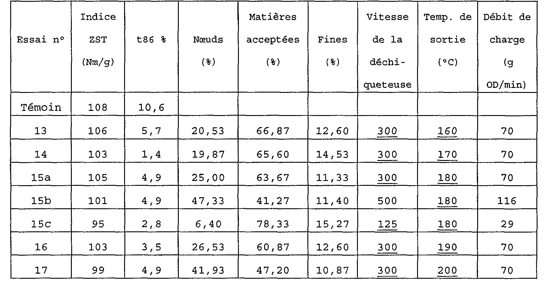 Figure img00500001