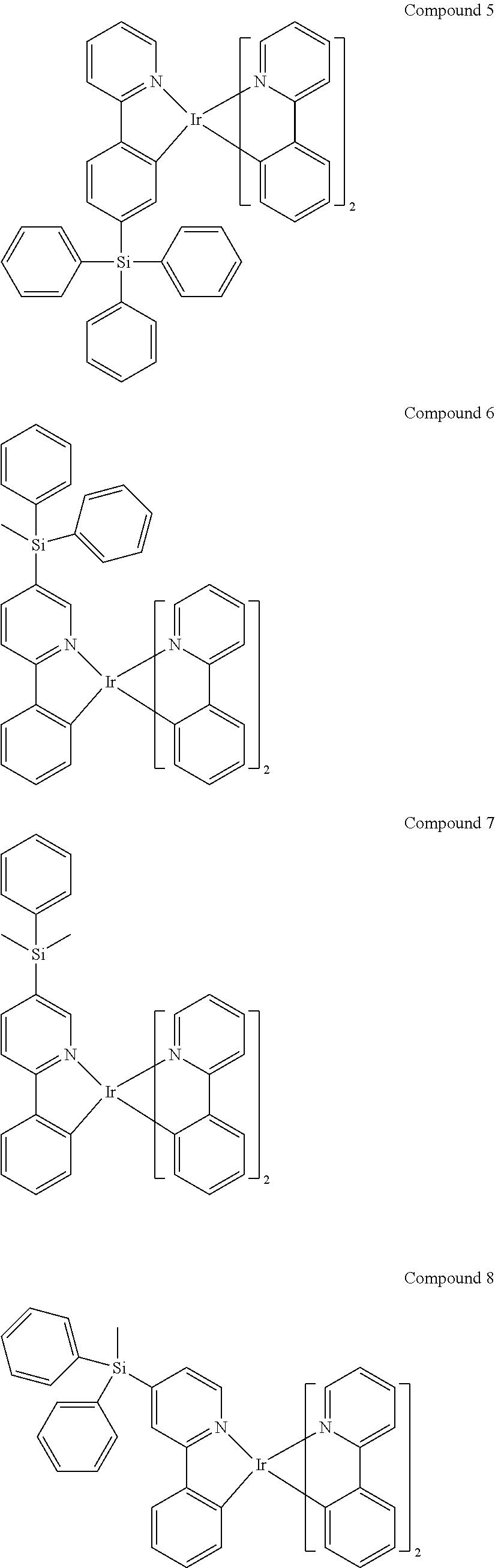 Figure US09725476-20170808-C00017