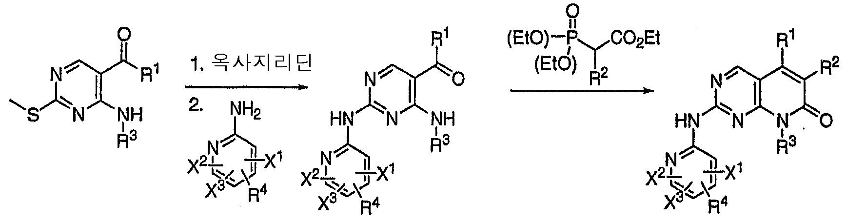 Figure 112004032346398-pct00013