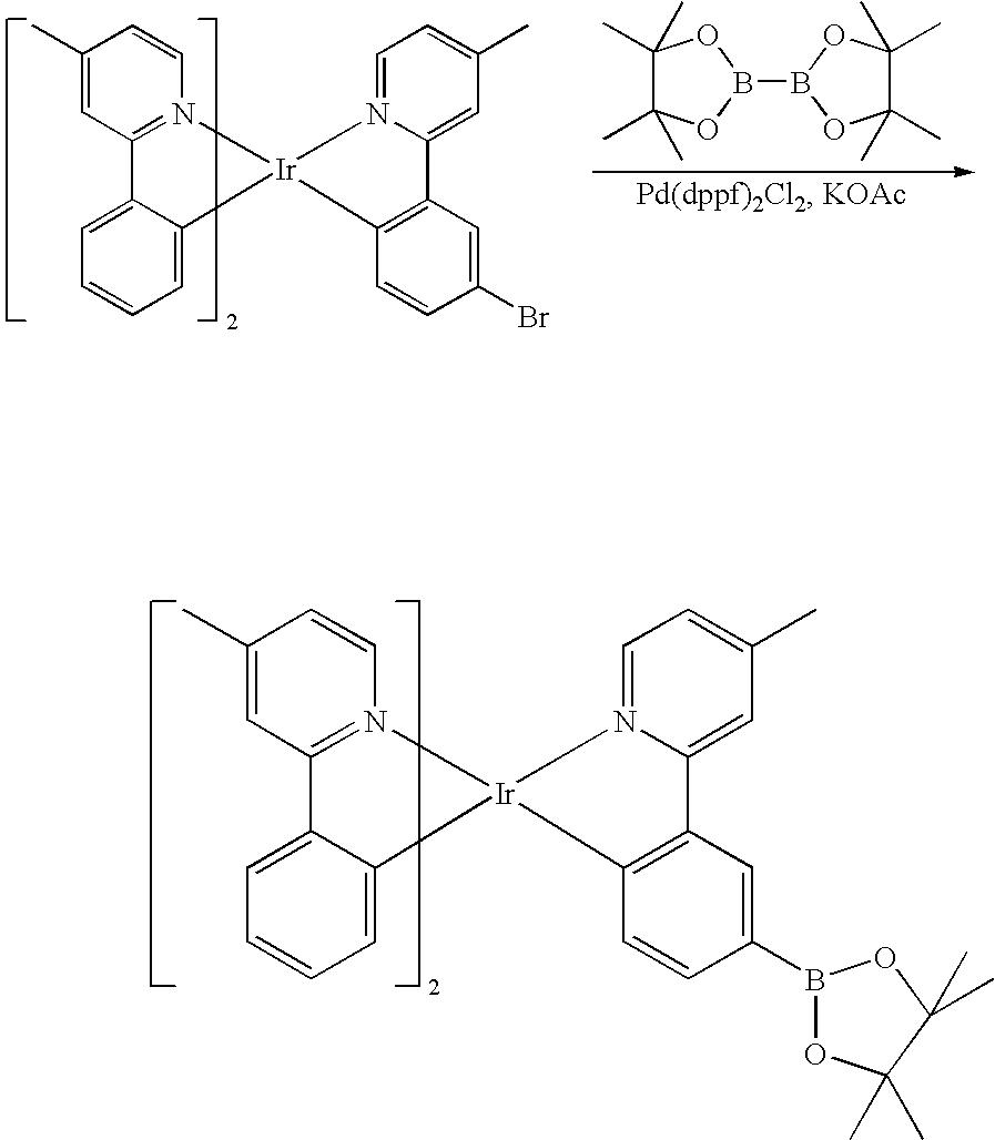 Figure US20090108737A1-20090430-C00050