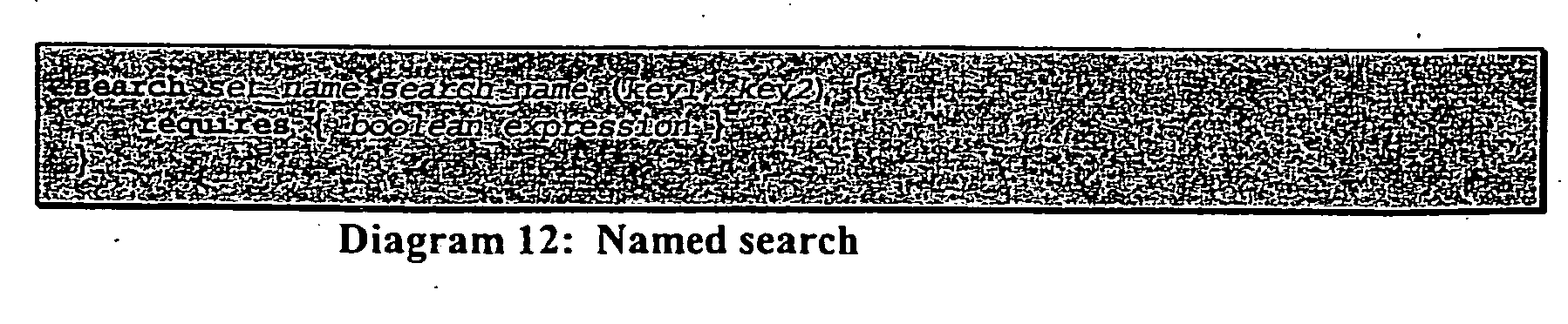 Figure US20040148382A1-20040729-P00014