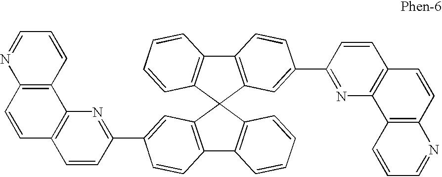 Figure US20030168970A1-20030911-C00045