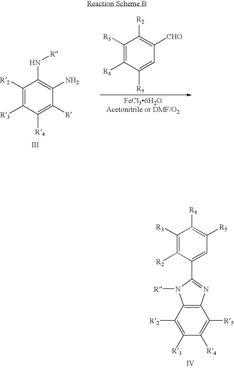 Figure US06687266-20040203-C00009