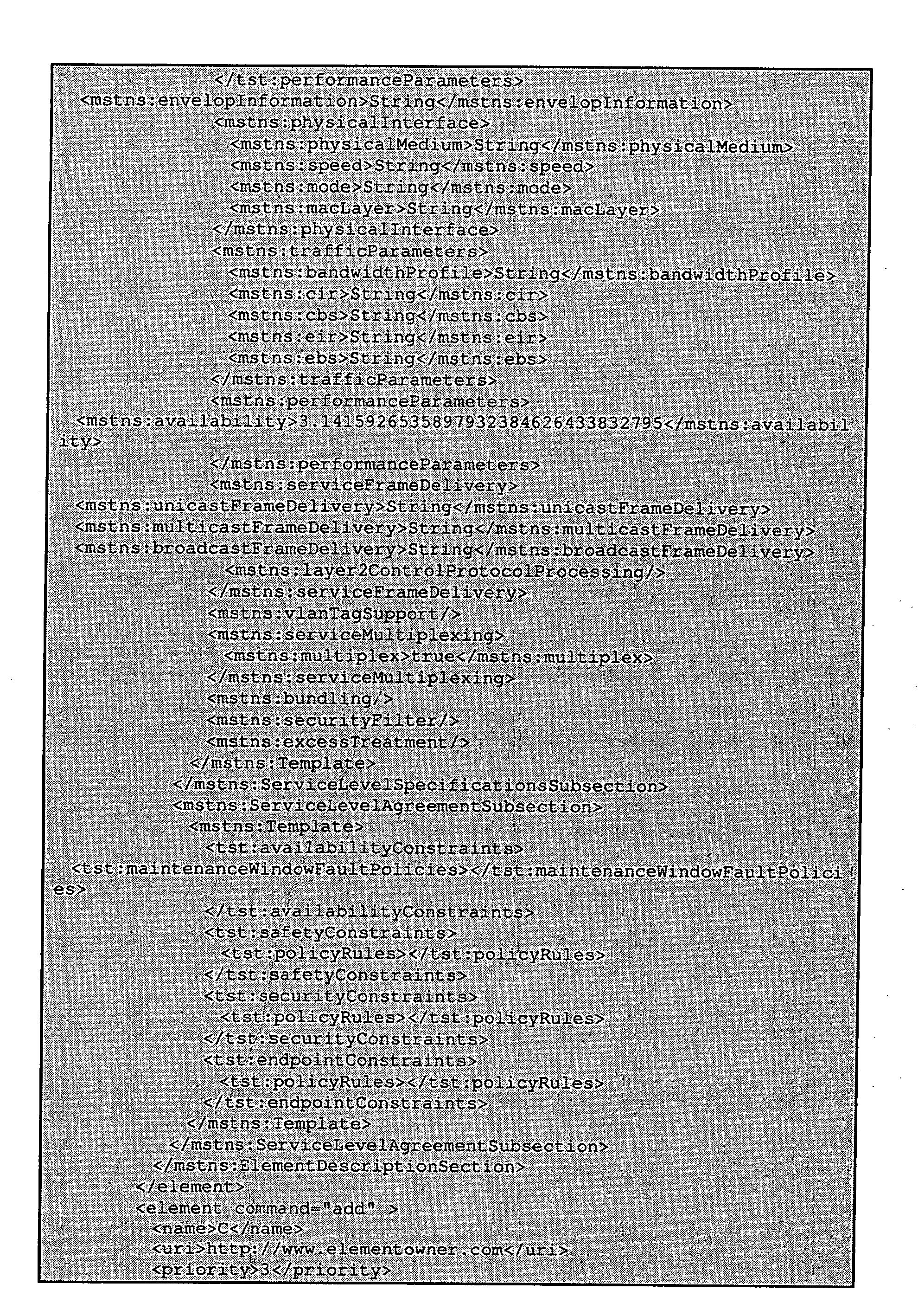 Figure US20080126406A1-20080529-P00275