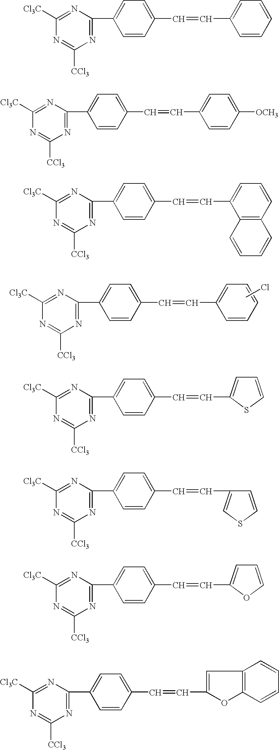 Figure US07435529-20081014-C00013