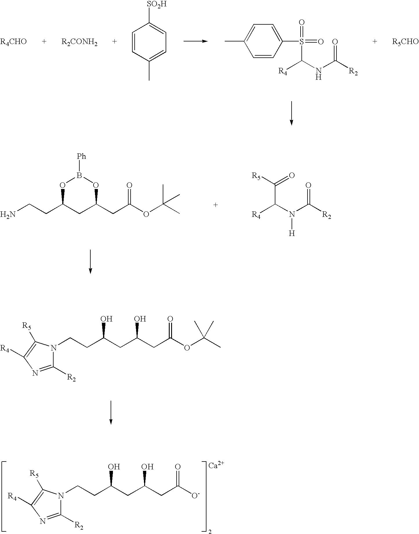 Figure US07183285-20070227-C00190