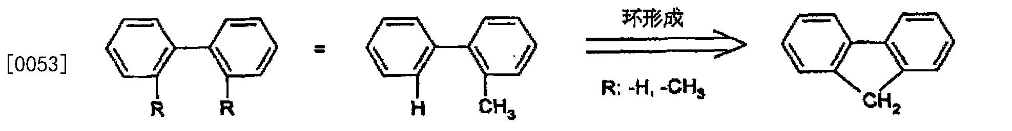 Figure CN107949561AD00111