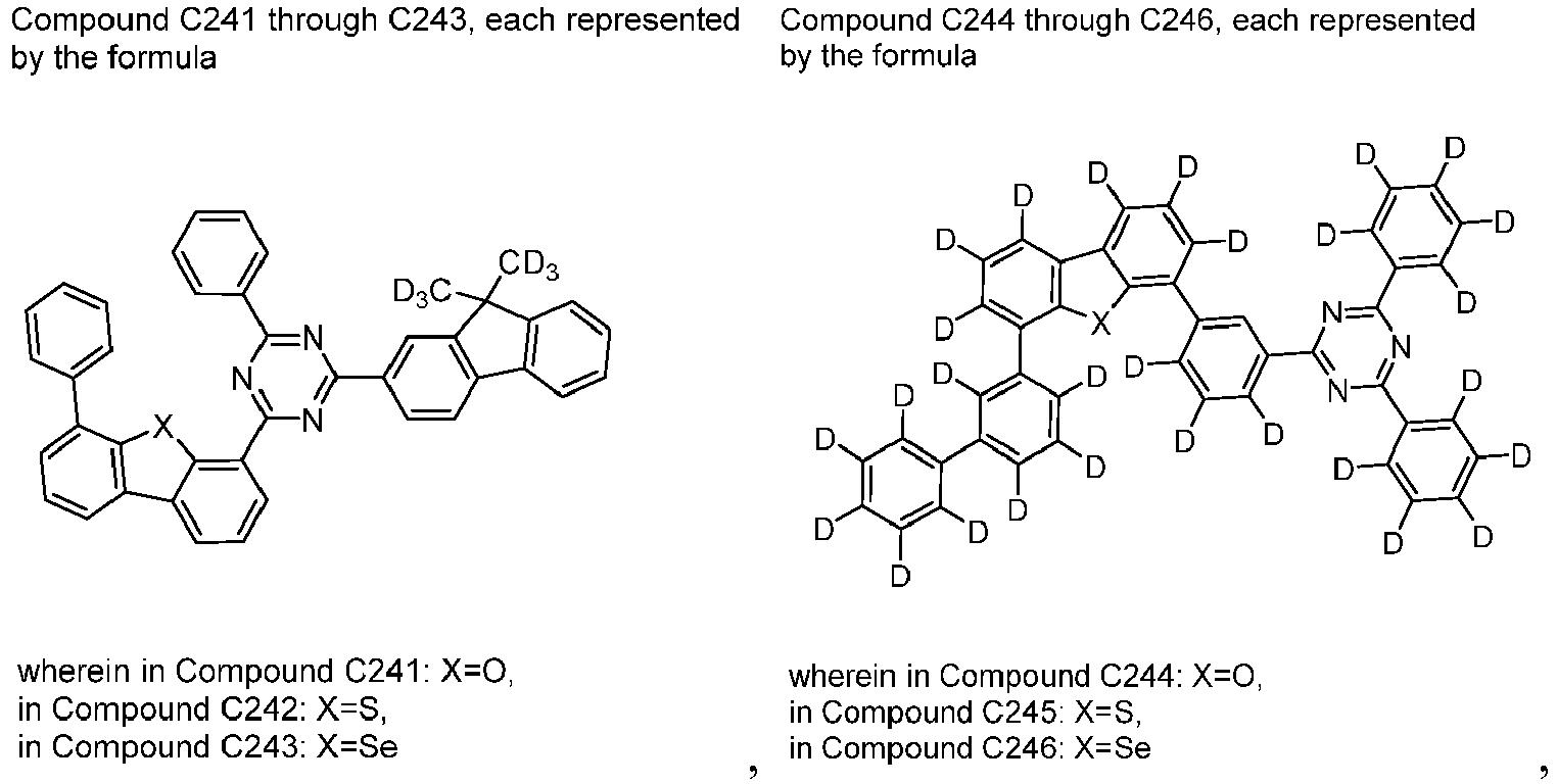 Figure imgb0500