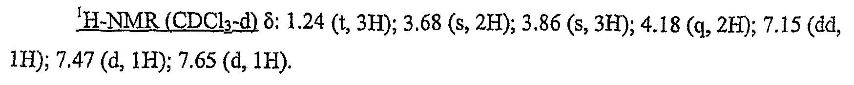 Figure 112007090183439-PCT00168