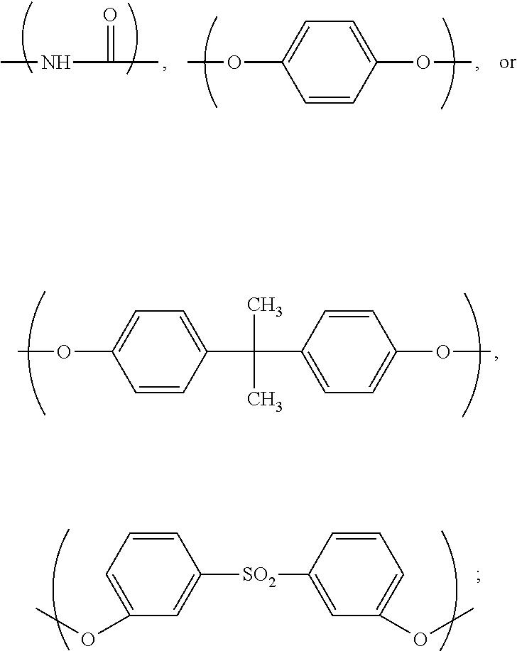 Figure US09477148-20161025-C00005