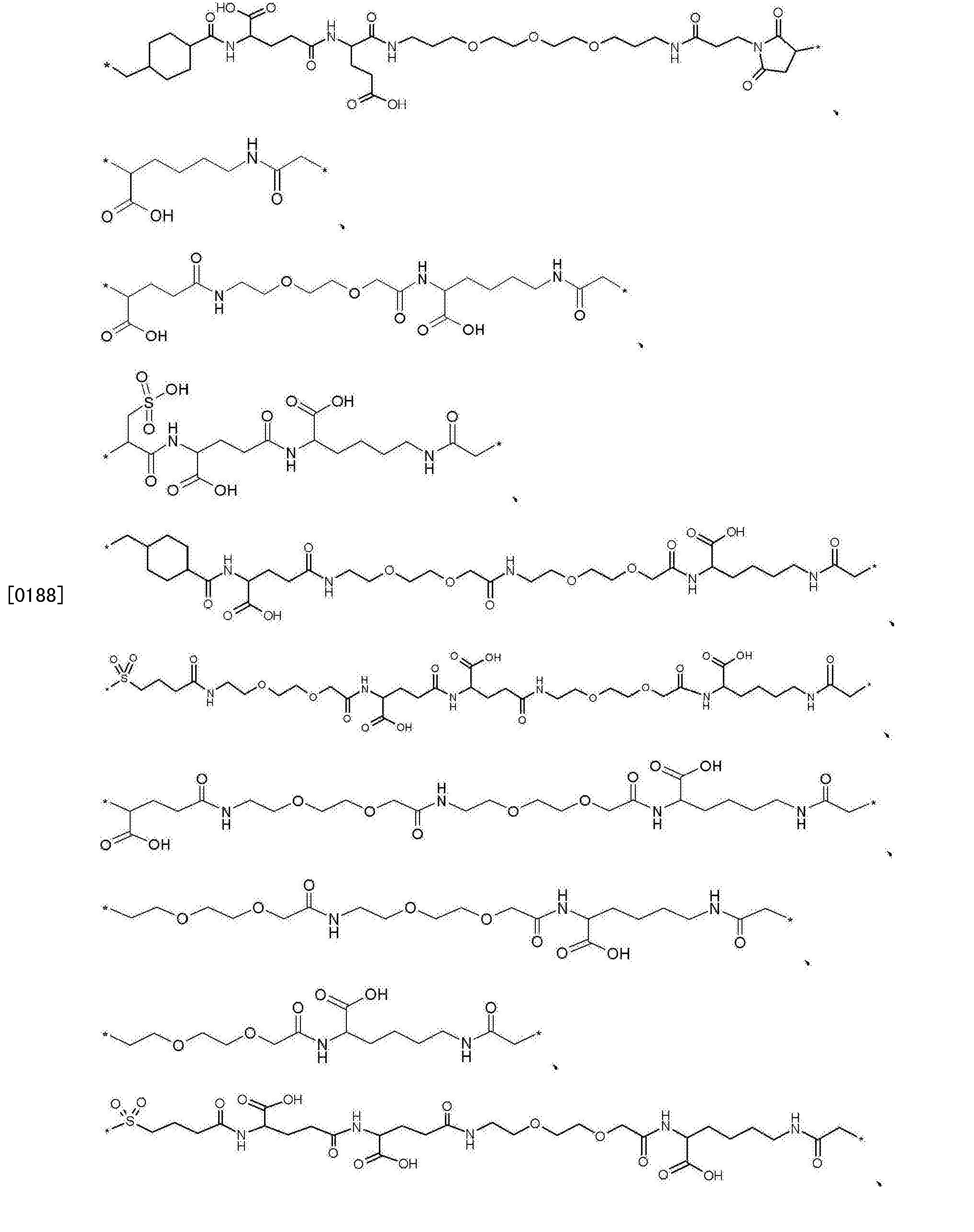 Figure CN103002918BD00271