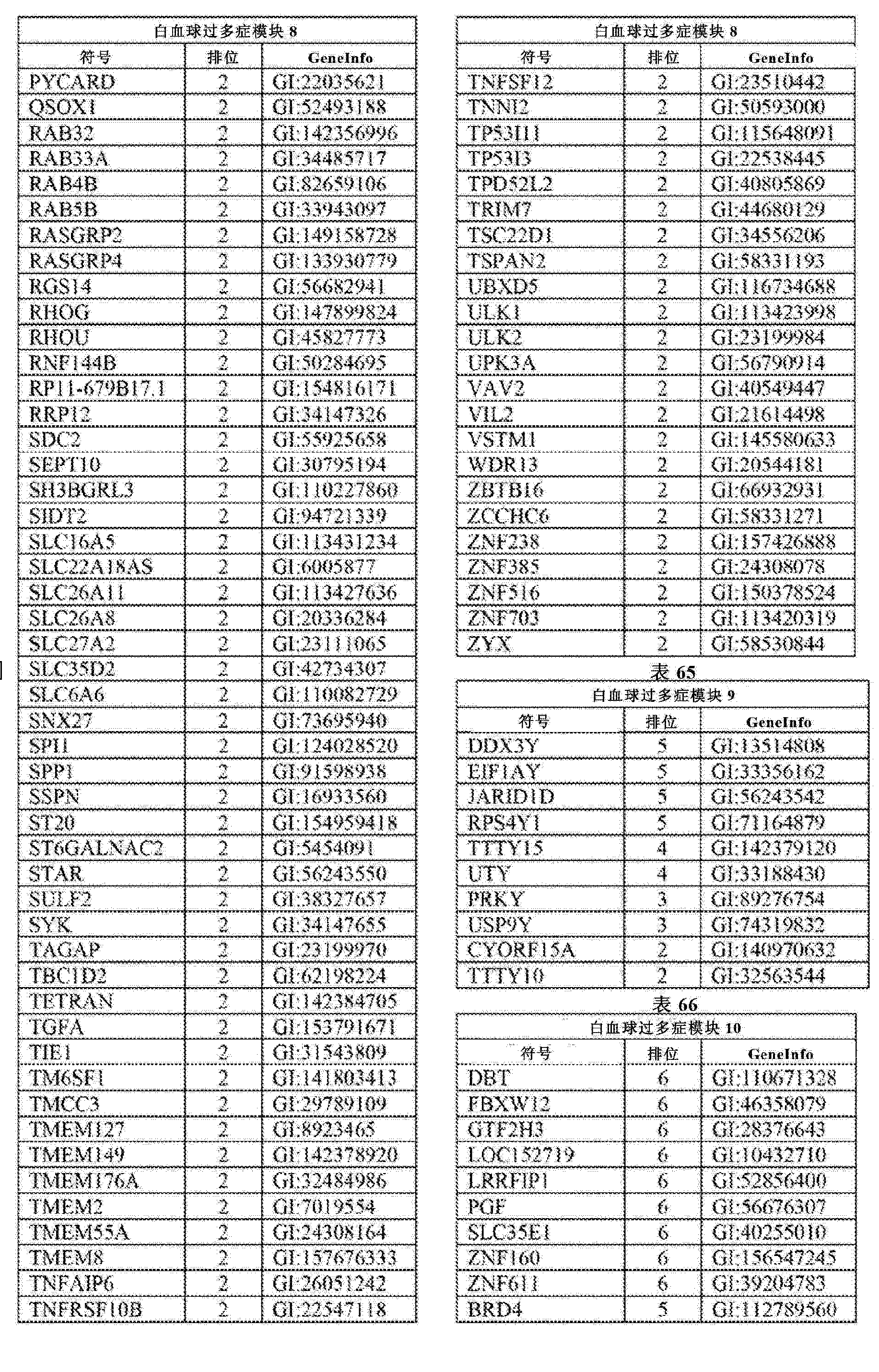 Figure CN102858999AD02001