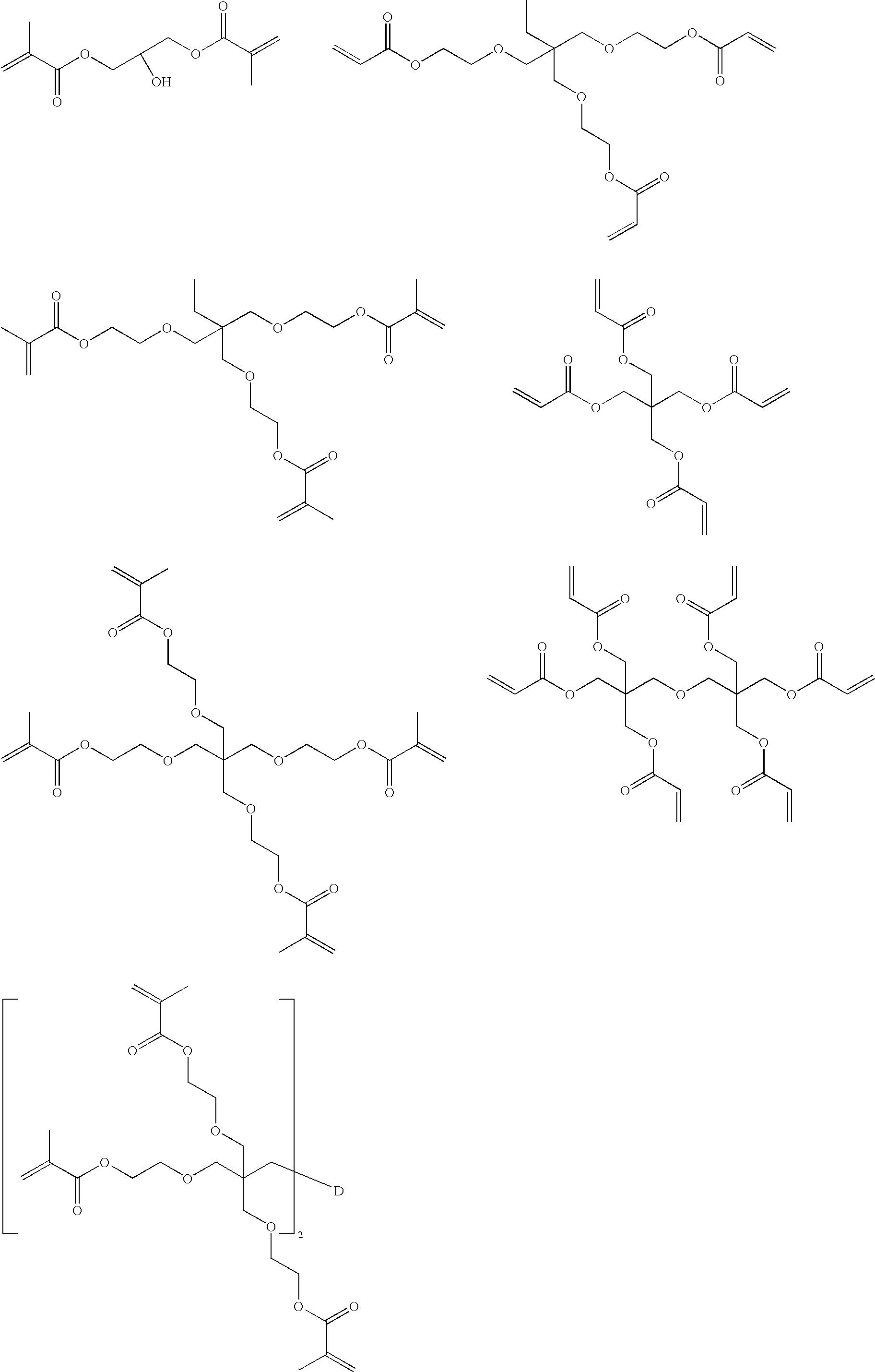 Figure US20090075034A1-20090319-C00002