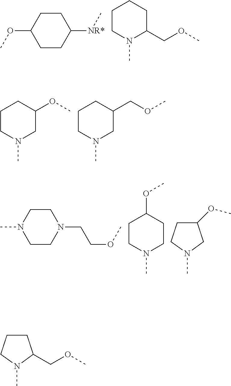 Figure US10197707-20190205-C00033