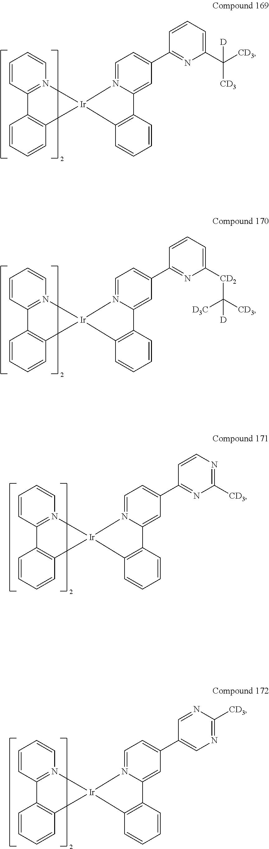Figure US10074806-20180911-C00115