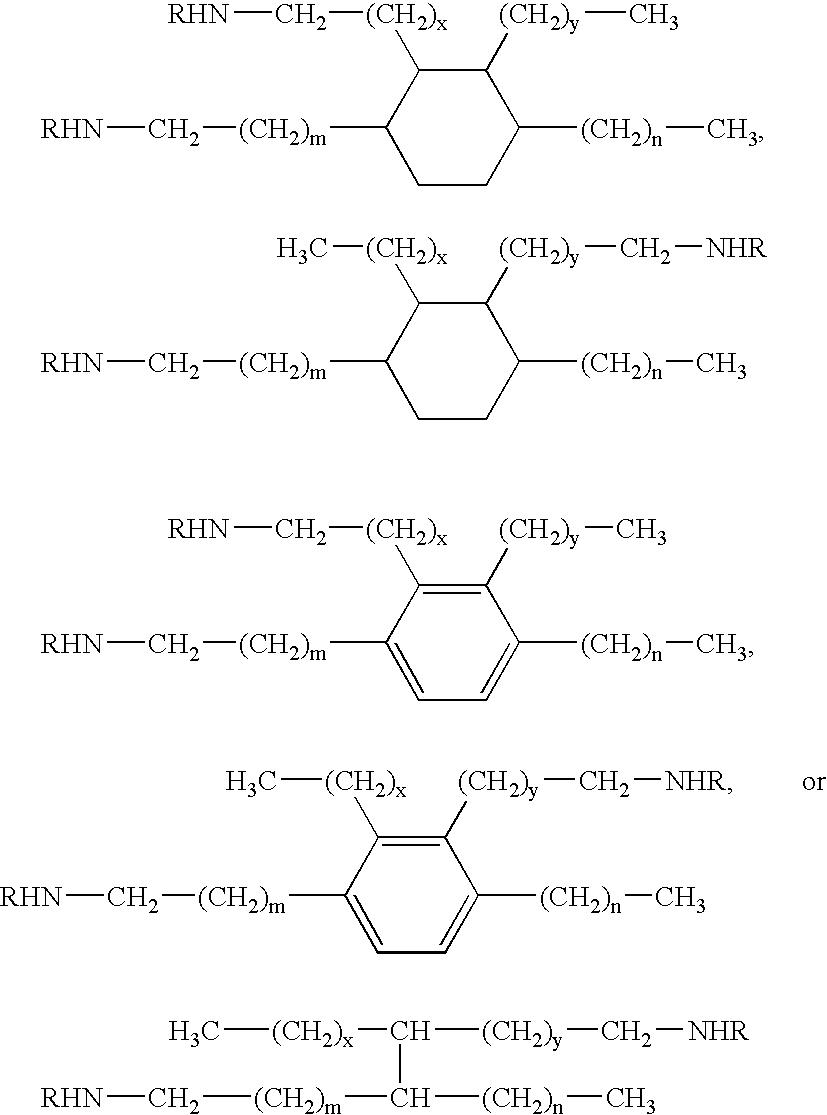 Figure US20040220373A1-20041104-C00018