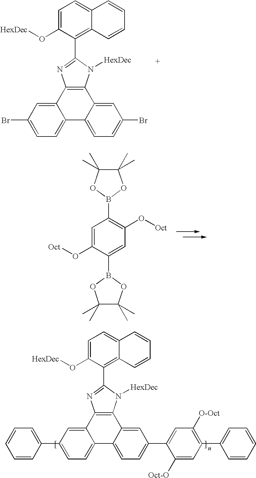 Figure US20090105447A1-20090423-C00189