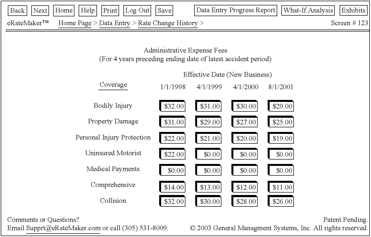 Figure US20040024619A1-20040205-C00018