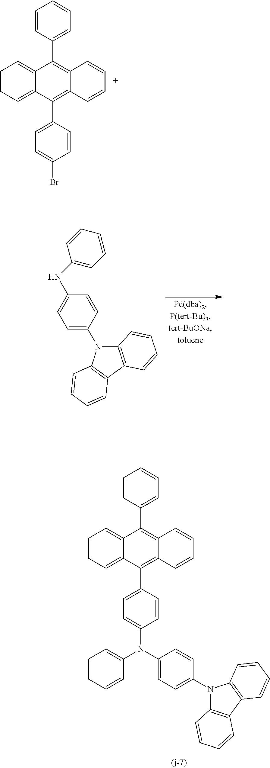 Figure US09548457-20170117-C00100