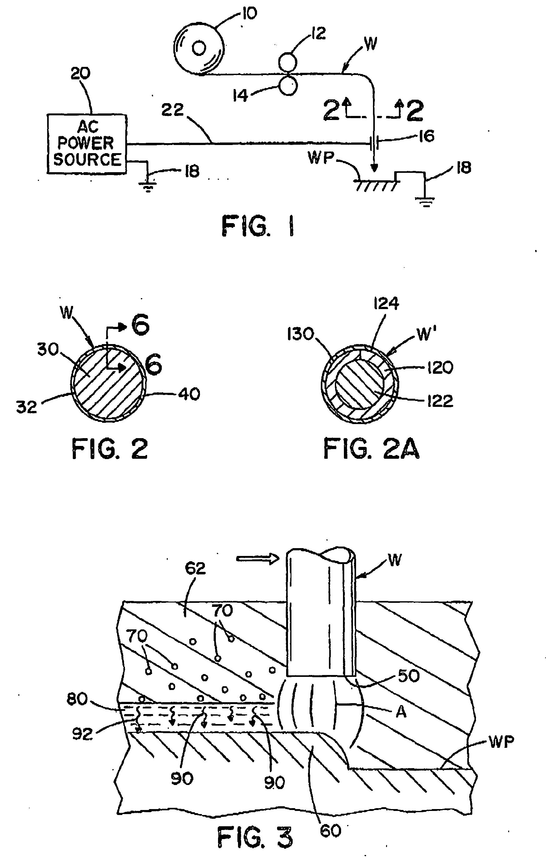 Moreover Arc Welder Circuit Diagram Additionally Aluminum Tig Welder