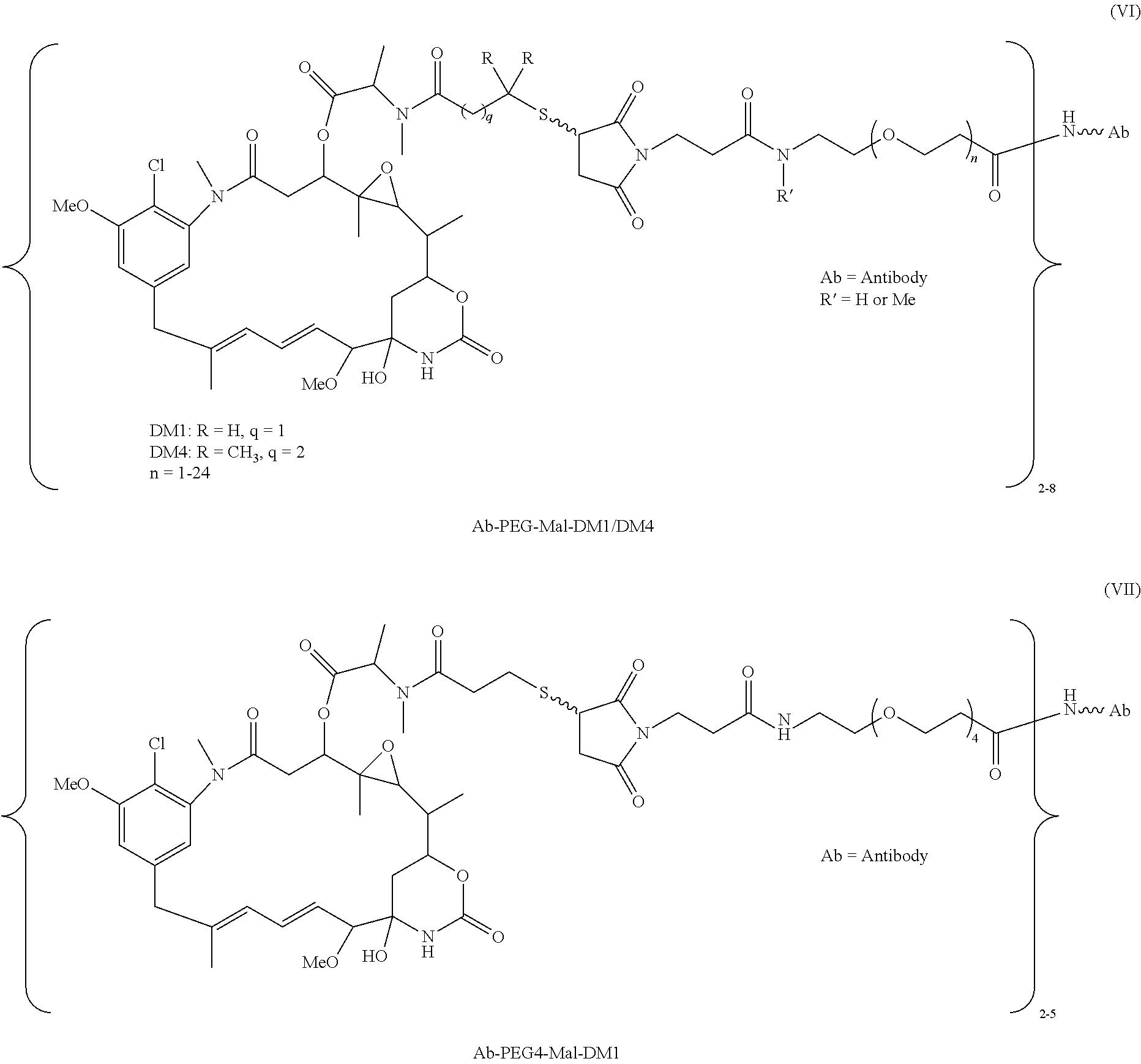 Figure US09346887-20160524-C00004