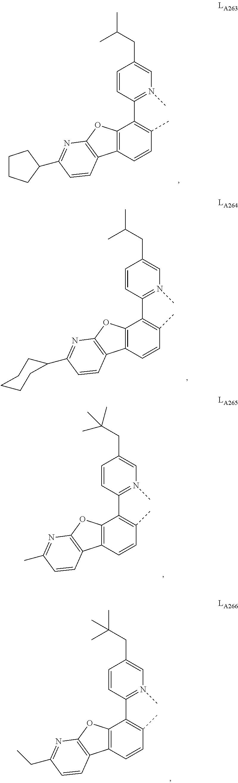 Figure US20160049599A1-20160218-C00455