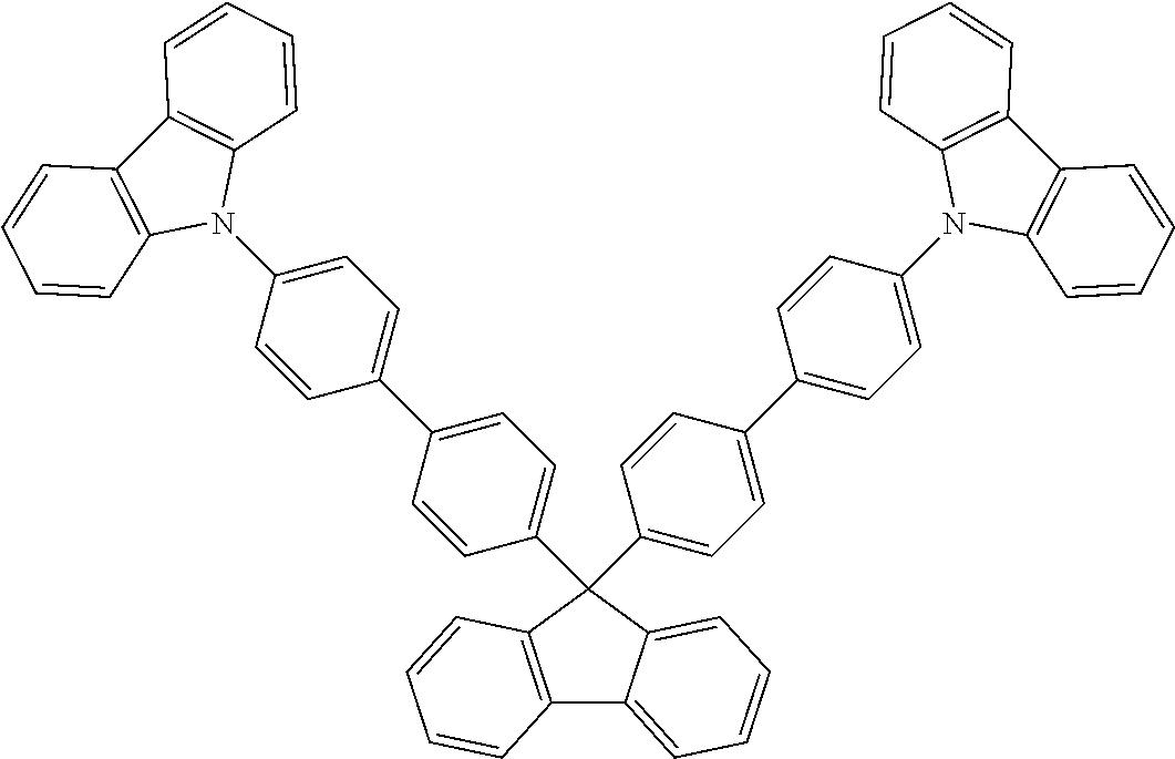 Figure US08709615-20140429-C00093
